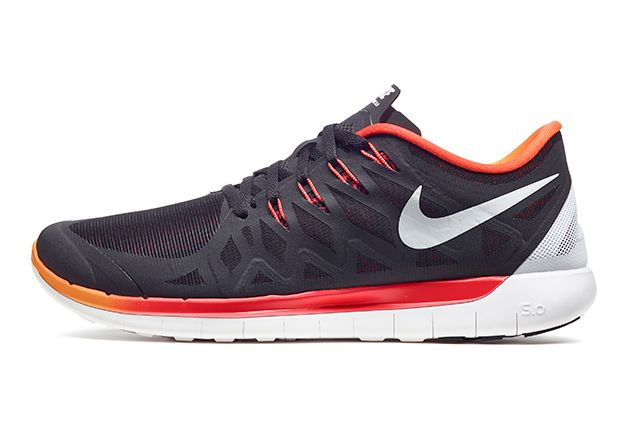 Nike Betrue Collection 19