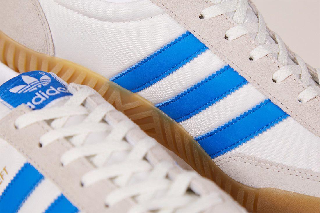 Adidas Spezial Ss18 13