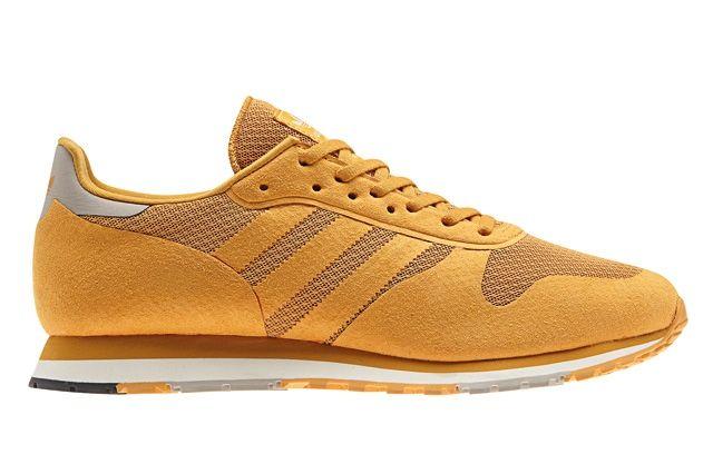 Adidas Og Fw13 Cntr Pack 5