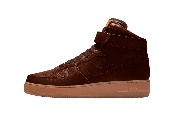Premium Will Leather Goods Options Now Available On Nikei D 2