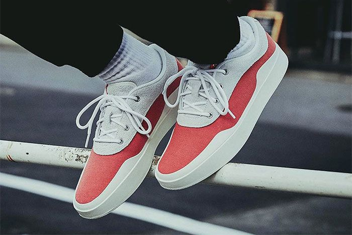 Jordan Westbrook 0 3 White Red Aa1348 800 1