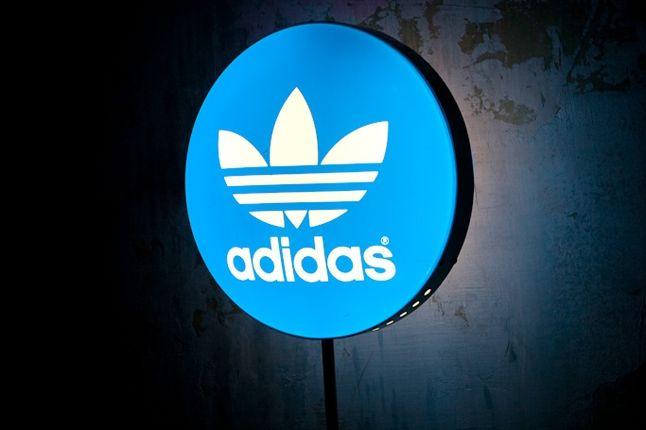 Adidas Aloe Blacc Jeremy Scott 17 1