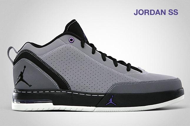 Jordan Ss Purple 1