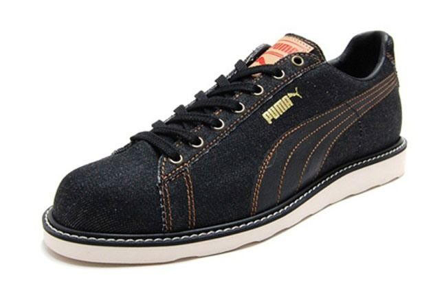 Puma Firstround Denim Japan 2 1