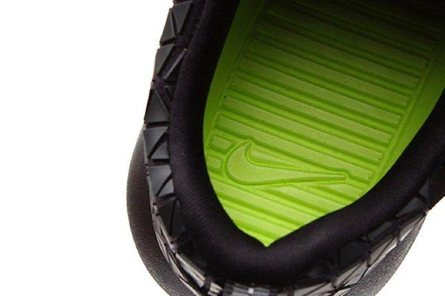 Nike Roshe Run Metric Insole 1