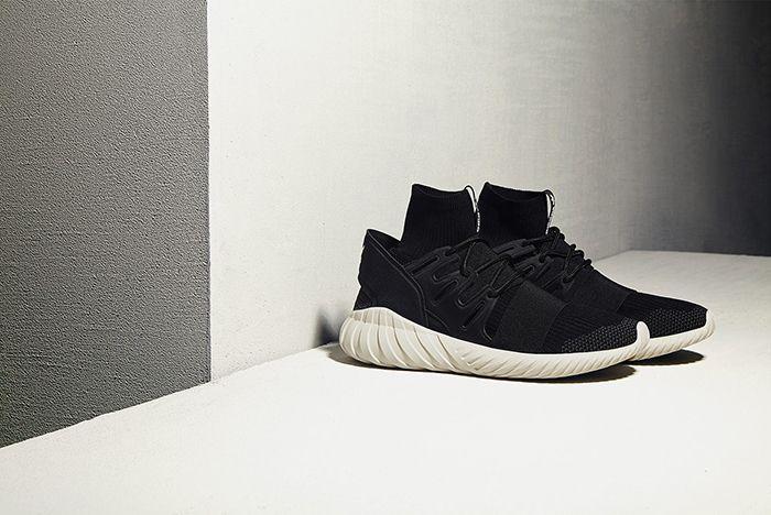 Adidas Tubular Doom Pack