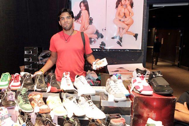 Sneaker Con Washington 30 1