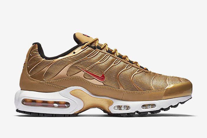 903827 700 C Prem Sneaker Freaker