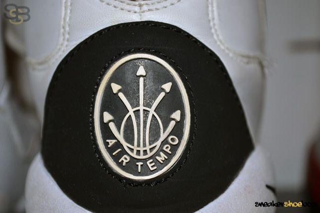 Sneaker Freaker Jstar25 Collection 22 1