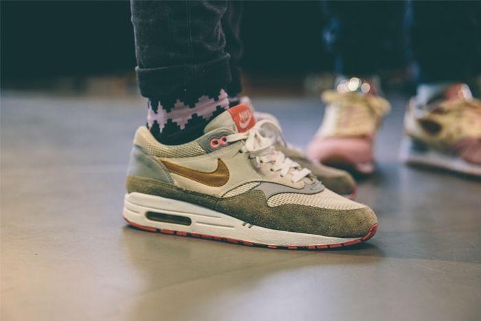 Sneaker Weekender Recap 23