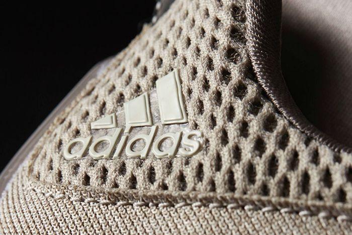Adidas Alpha Bounce Desert Sand25