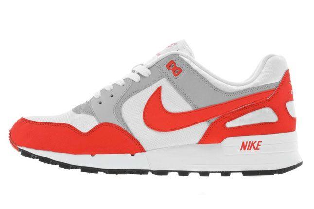 Nike Pegasus 89 03 1