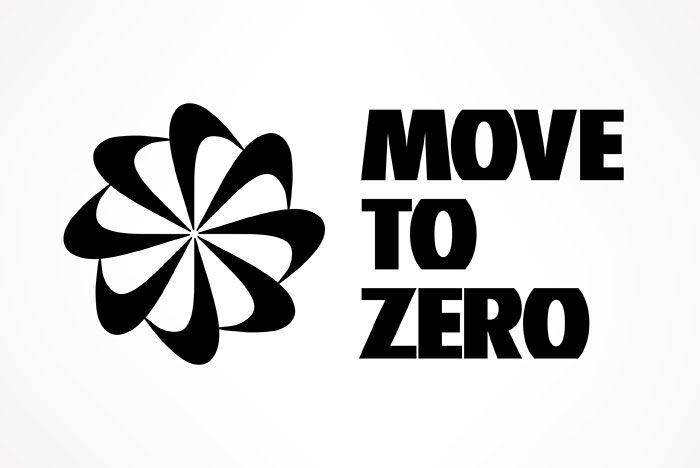 Move To Zero Lockup Original