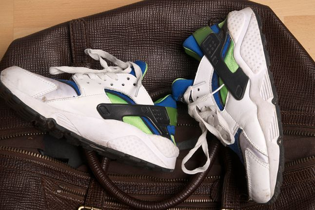 Nike Huarache 1