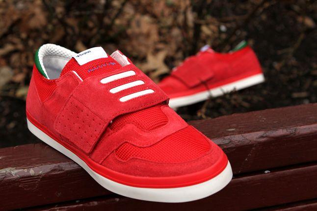 Adidas Hardland 03 1