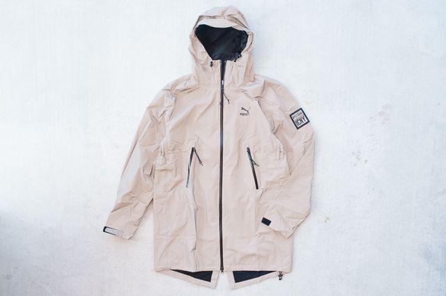 Icny Puma Trinomic R698 Pack Clothing 6