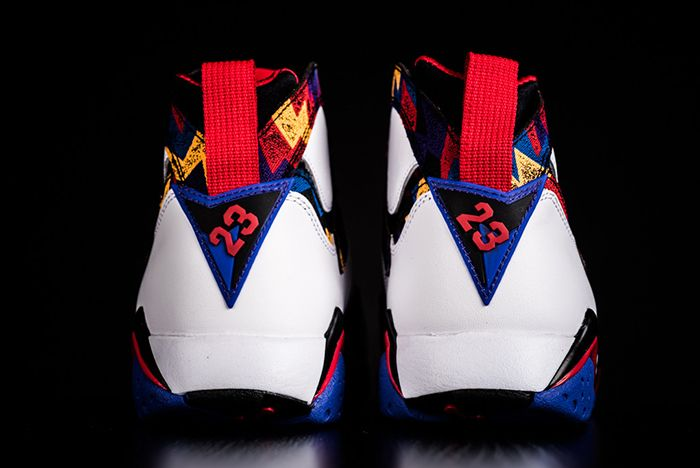 Aj 7 Nothing But Net Sp Bump 2