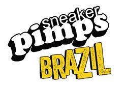 Sneaker Pimps Brazil Thumb
