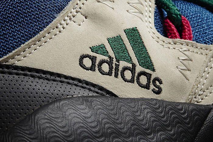Adidas Seeulater Boot Og 2016 Retro 3