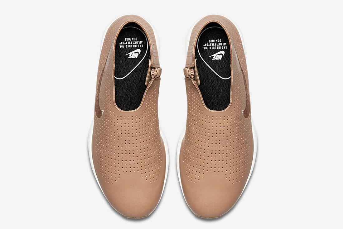 Nike Air Modairna Pack 8