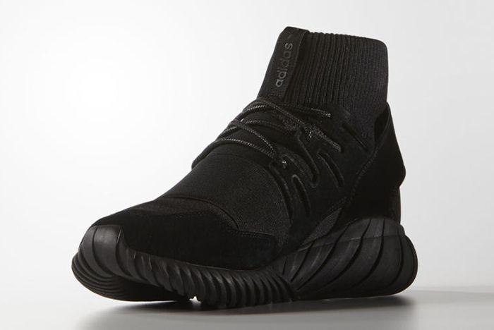 Adidas Tubular Doom 1