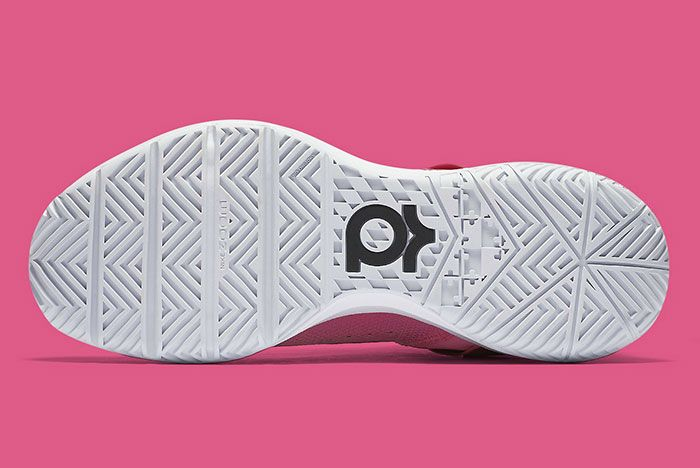 Nike Kd Trey 5 4