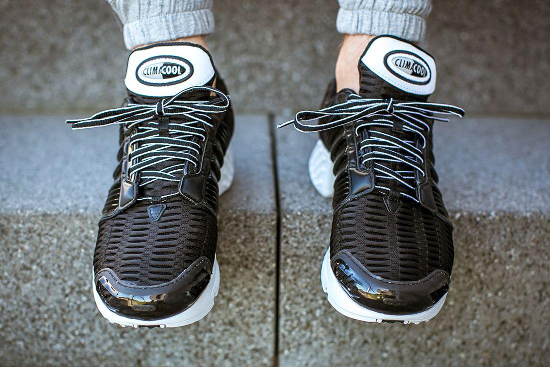 Adidas Climacool 2 1