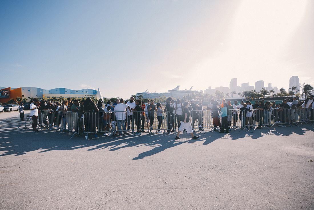 Social Status Air Jordan Release Sneaker Freaker 12