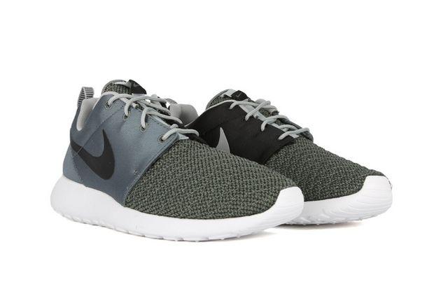 Nike Roshe Run Premium 2014 Split Pack 1