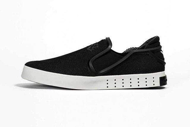 Y 3 2015 Spring Summer Footwear Collection 06