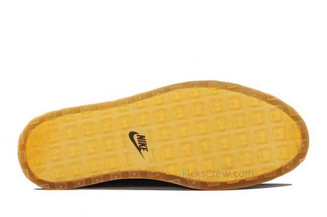 Nike Air Royal Desert Boot Spring 2012 03 1