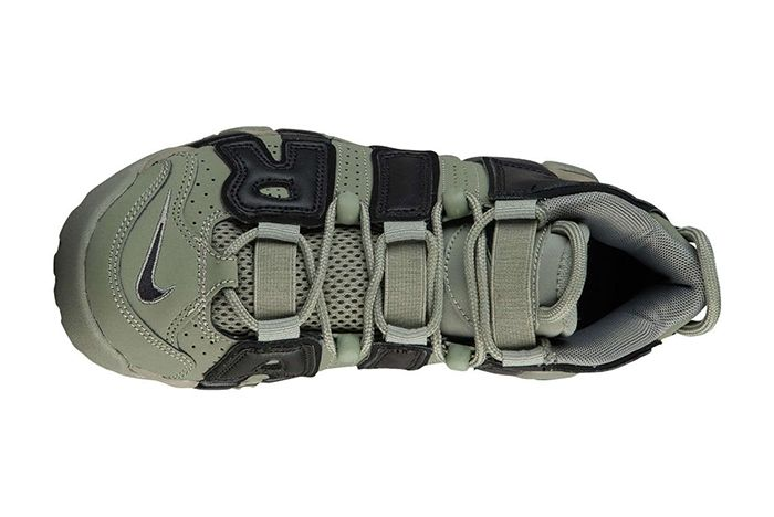 Nike Air More Uptempo Dark Stucco3