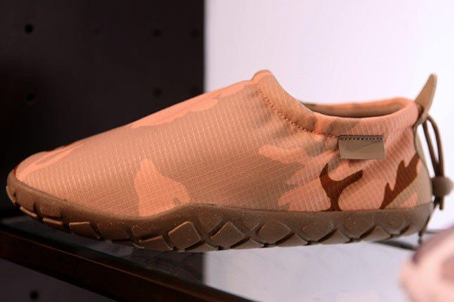 Nike Sportswear 21 Mercer Black Friday 18 1