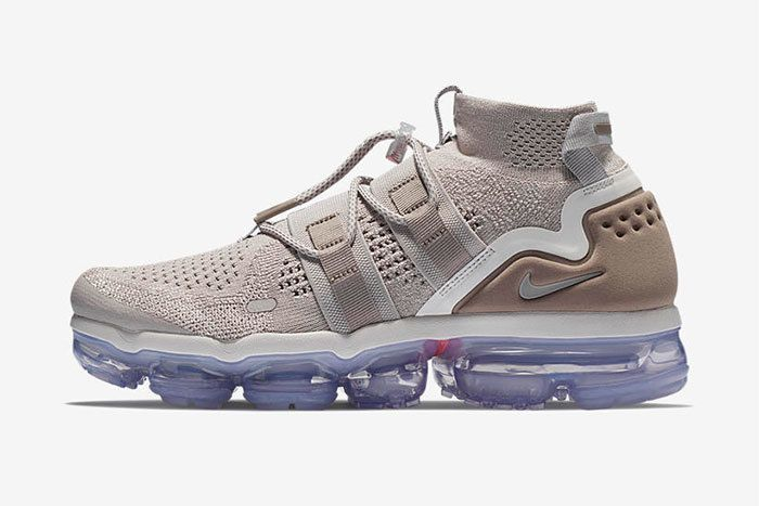 Nike Vapormax Utility Moon Particle 1