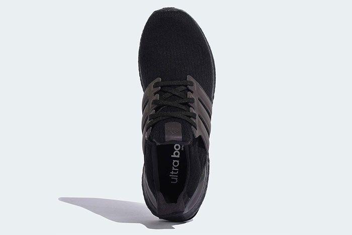 Adidas Ultraboost Xeno Sneaker Freaker16