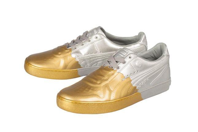 Puma Mihara Yasuhiro Aw 13 Footwear Collection 3 1