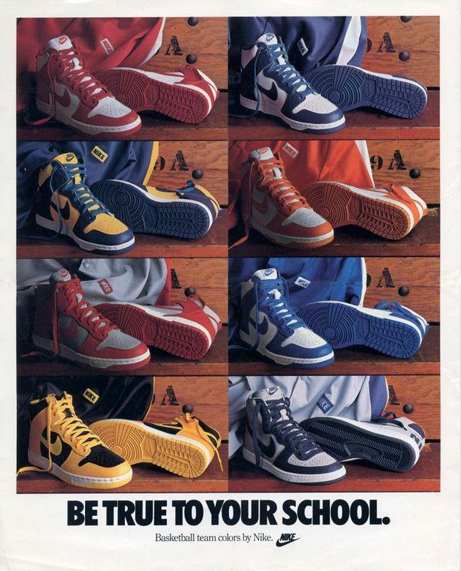 Nike Dunks Jesse Leyva Interview 2