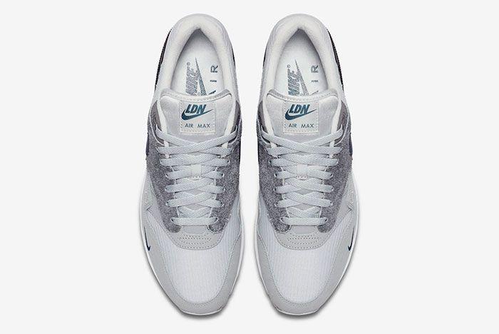 Nike Air Max 1 London Cv1639 001 Top