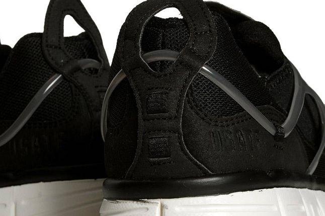 Nike Kukini Free 14 1