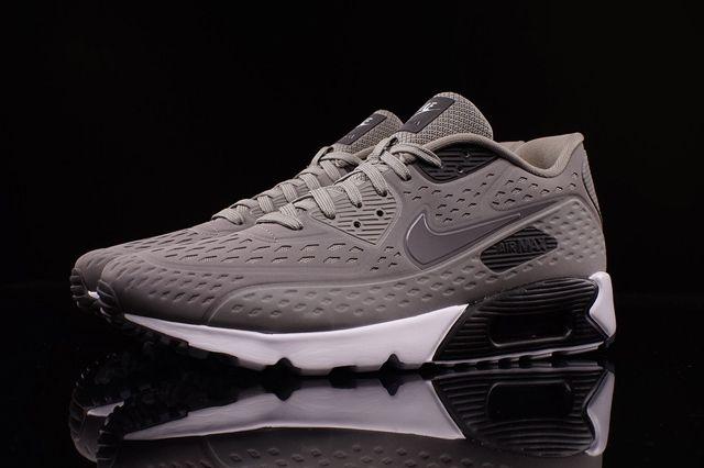 Nike Am90 Ultra Br Dust Grey 1