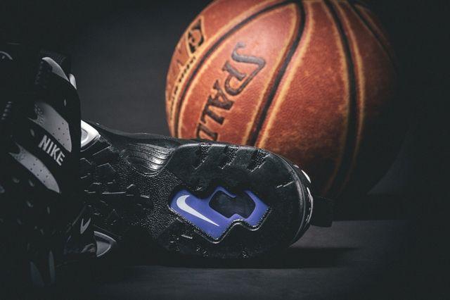 Nike Am2 Cb94 Black Purple Bump 3