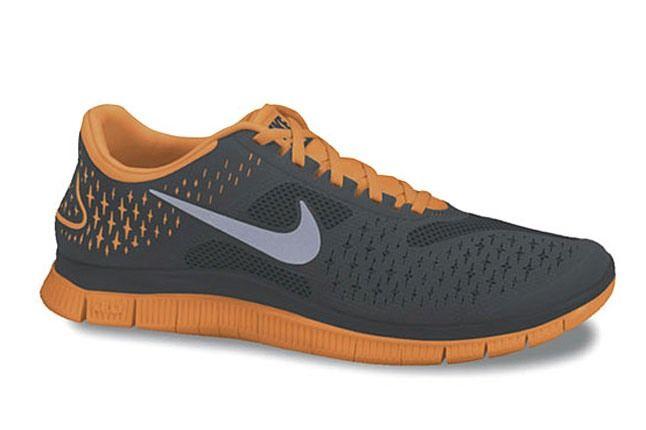 Nike Free Run 29 1