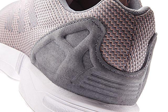 Adidas Originals Zx Flux Weave Pack 2