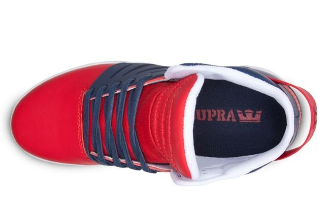 Supra Skytop 3 Native 3 1
