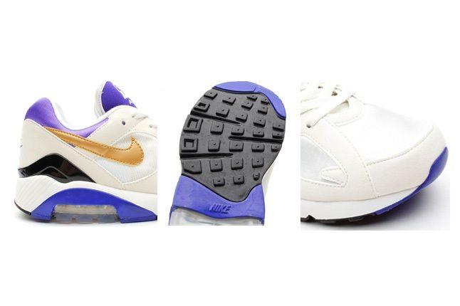 Nike Air Max 180 Qs Bright Concord 3