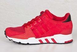 Adidas Running Support 93 Scarlet 1