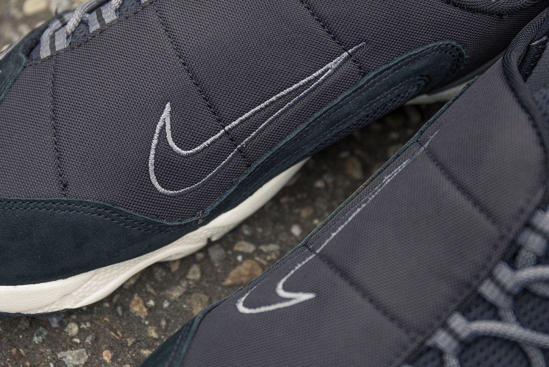 Nike Air Footscape Nm 2