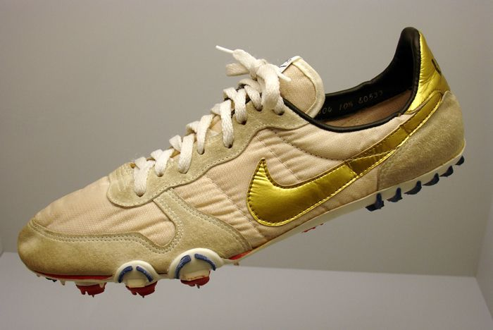 Top 17 Olympic Colourways Sneaker Freaker 14