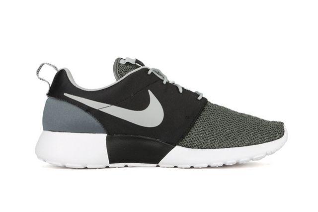 Nike Roshe Run Premium 2014 Split Pack 8
