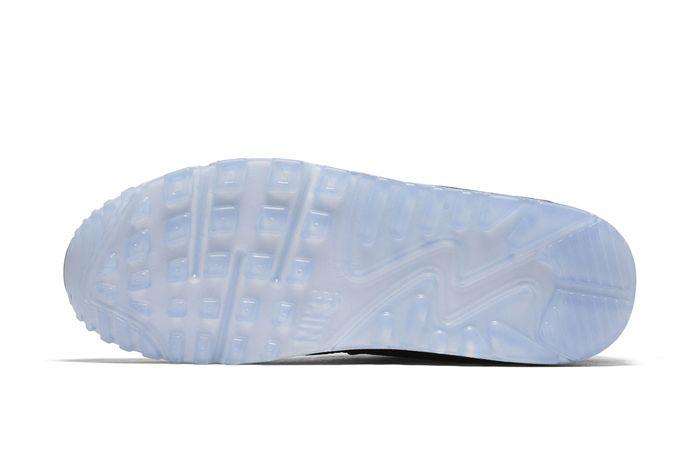 Nike Air Max 90 Wmns Iridescent1